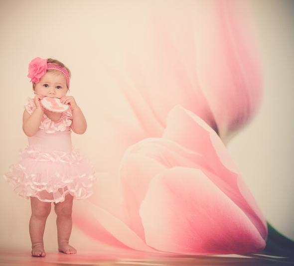Lily-Smash-Cake-joannagalantphotographyDSC_3099