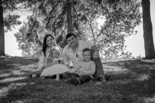 Durkalec Family